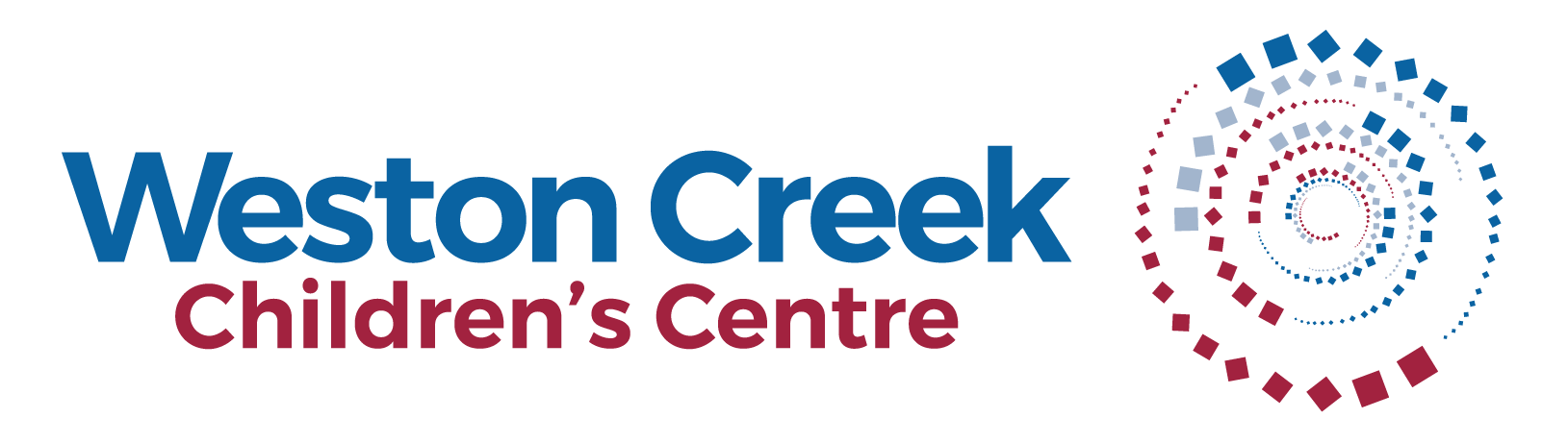 Weston Creek Children's Centre